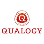 Qualogy Consultancy B.V.