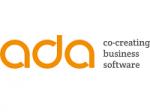 ADA ICT