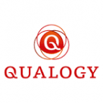 Qualogy Consultancy B.V.